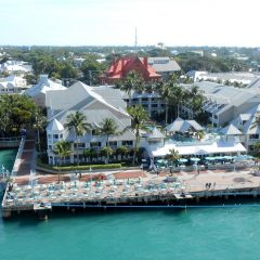 Make the Most of Your Trip to Key West
