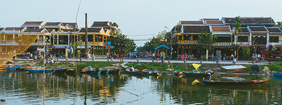 12 Tips for Your First Trip to Southeast Asia
