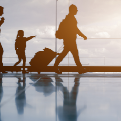 Moving Abroad in 2021: 4 Essential Services to Help You Every Step of the Way