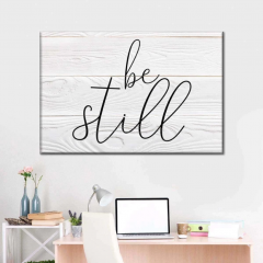 New Ideas for Decorating Home Office